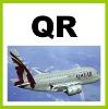 QATAR AIR (QR)