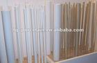 PERFECT WEAR RESISTANCE Ceramic 95-99% Zirconium Oxide ZrO2 Bearing Tube,Pipe,Bushing