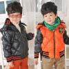 2012 korean style new arrival boys coat suit coats,kid clothing, chidleren wear