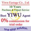 Export agent/Yiwu export agent/Yiwu export