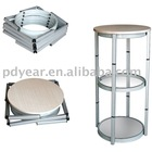 display cabinet FTD-A