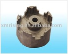 High quality precision CNC machining components