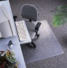 DURAMAT,Chair Mat,Floor Protection