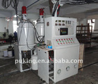 M-star polyurethane perfusion machine/foam injection molding