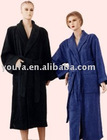 men's wallfe robes