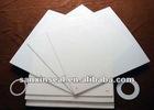 Ptfe Teflon Sheet/sheet film