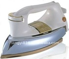 heavy electric dry iron 3530