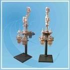 Glass Equipment