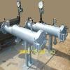 ASME pressure vessel pipeline pig launcher pig receiver