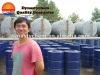 Tertiary butyl alcohol (TBA) 99.5% tert butyl alcohol