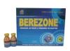 Diminazene Aceturate & Phenazone Injectable Powder