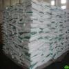 Corn Starch for Food&Industry