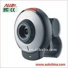 fashionable design free driver usb web camera