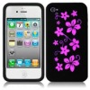iphone 4S case for Girls