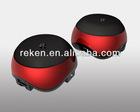 mini digital speaker