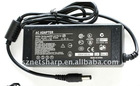 12V 3.5A LCD Power Supply for Acer