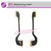 For Ipad2 flex & warranty
