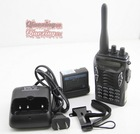 Qiaoxing Two way radio BF-5118 walkie talkie km