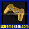 For PS3 wireless Controller Replacement Housing Shell