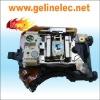 latest technology Laser lens OWX8003