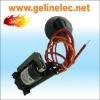 Last technology TV Flyback transformers 6174V-6006W