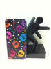 skin for iphone4/5