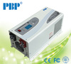 electric car inverter 1kw 2kw 3kw 4kw 5kw 6kw modified sine wave inverter