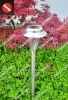 The best competitive price solar lawn light 0.07W