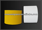 high performance profiled pavemment marking tape