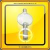 stainless steel valve stem