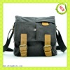 2012 Best selling camera professional bag dslr customized design