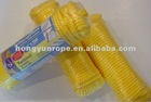 PP/Polypropylene Monofilament Rope