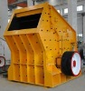 HSM Hot Selling Powerful ISO Crusher Machines