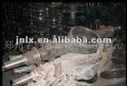 Yutong Bus Parts