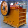 PE-Series Jaw crusher manufacturer from China