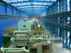 1250mm 6 high cold rolling mill