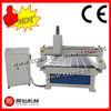 Machine MDF CNC Router CC-M1325T