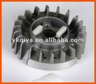 5200 chain saw spare parts fly wheel