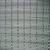 aisi 304 stainless steel wire mesh