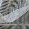 Plastic Window Screening