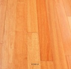 SOLID KEMPAS wood flooring