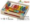 musical instrument box