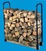 outdoor log holder LMOLR-12P07