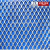 high quality Expanded Metal Wire Mesh Fence (Hot Sale, 15 year factory)