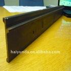 Euro Form Steel ASTM 45# F Steel Bar