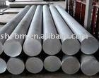 S355J2 and Sd275J0 and S355N Steel Tube