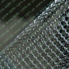 wire mesh filter from Boyang