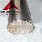 ASTM F136 Gr5 Eli Titanium rod for implantable medical