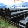 api petroleum casing pipe line