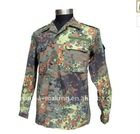 Sex Military Uniform Factory
